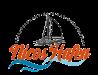 NicosHafen_Logo-02