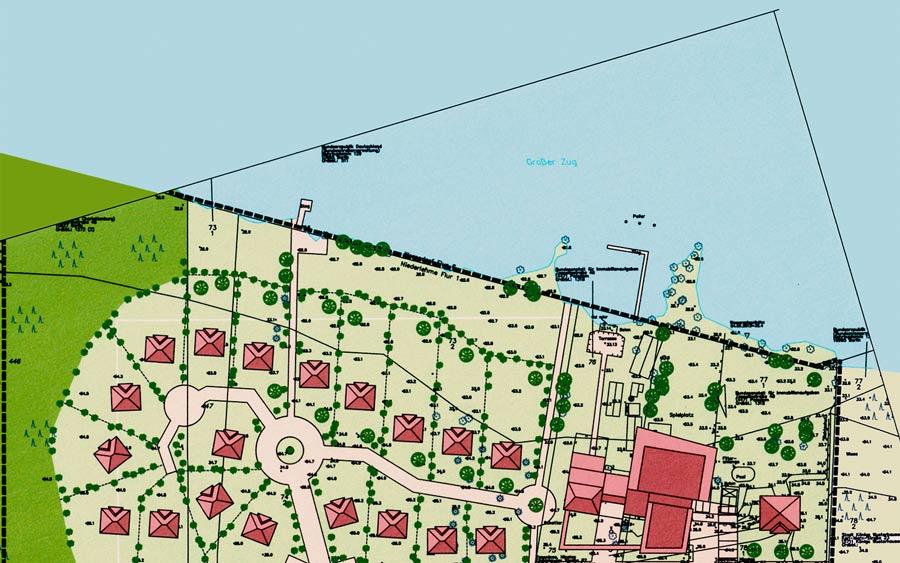 Staedtebaul-Konzept-Nicos-Hafen