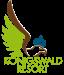 cropped-Koenigswald_Resort_Logo-173x200