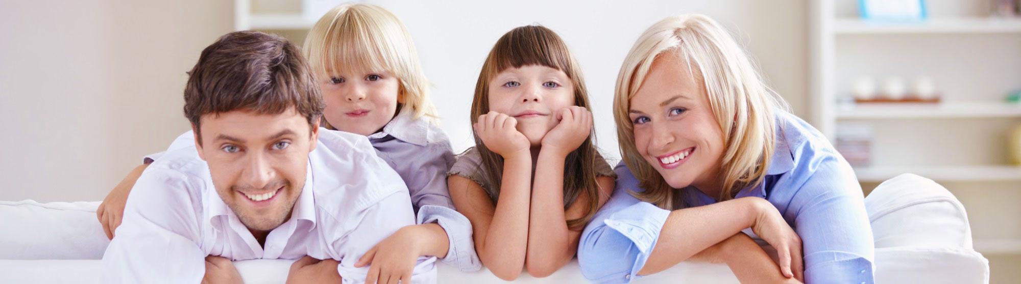 happy-families-web